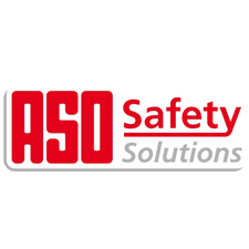 Aso Safety
